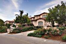 Rancho_del_mar_trails__4651_0101_100_cropped_2x