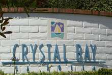 Crystal_bay_for_market_updates_cropped_2x
