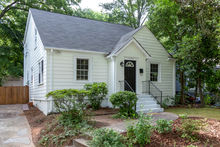 1829_mirriman_ave___charlotte_full_2_cropped_2x
