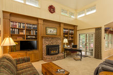Award-winning Family Room