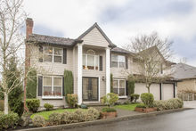 10334_nw_engleman_st__portland__or_rmls032015_cropped_2x