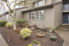9335_sw_146th_terrace__beaverton__or012016_cropped_2x