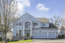 16445_sw_loon_drive__beaverton__or_web_1_cropped_2x