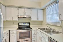 Kitchen_1__cropped_2x
