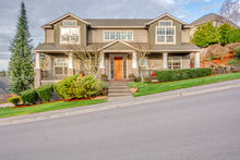 14961_sw_summerview_drive__tigard_1_cropped_2x