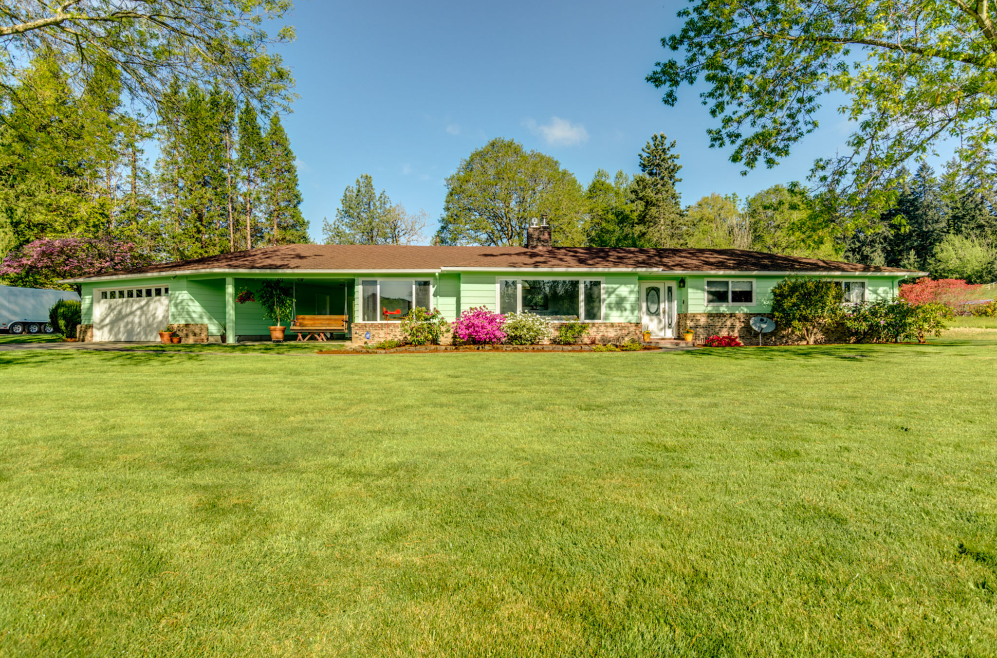 21185_nw_phillips_road__hillsboro_1_ipad_pro