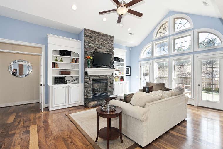 65 Blue Ridge Terrace , Virginia