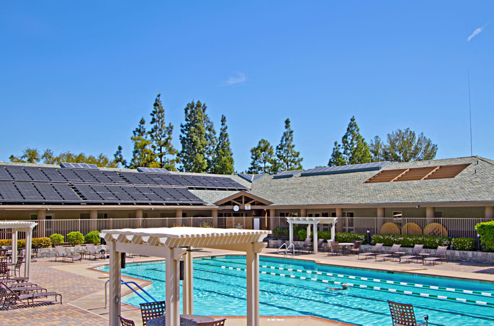38578 Lochinvar Court Murrieta, California by Susan Dagley