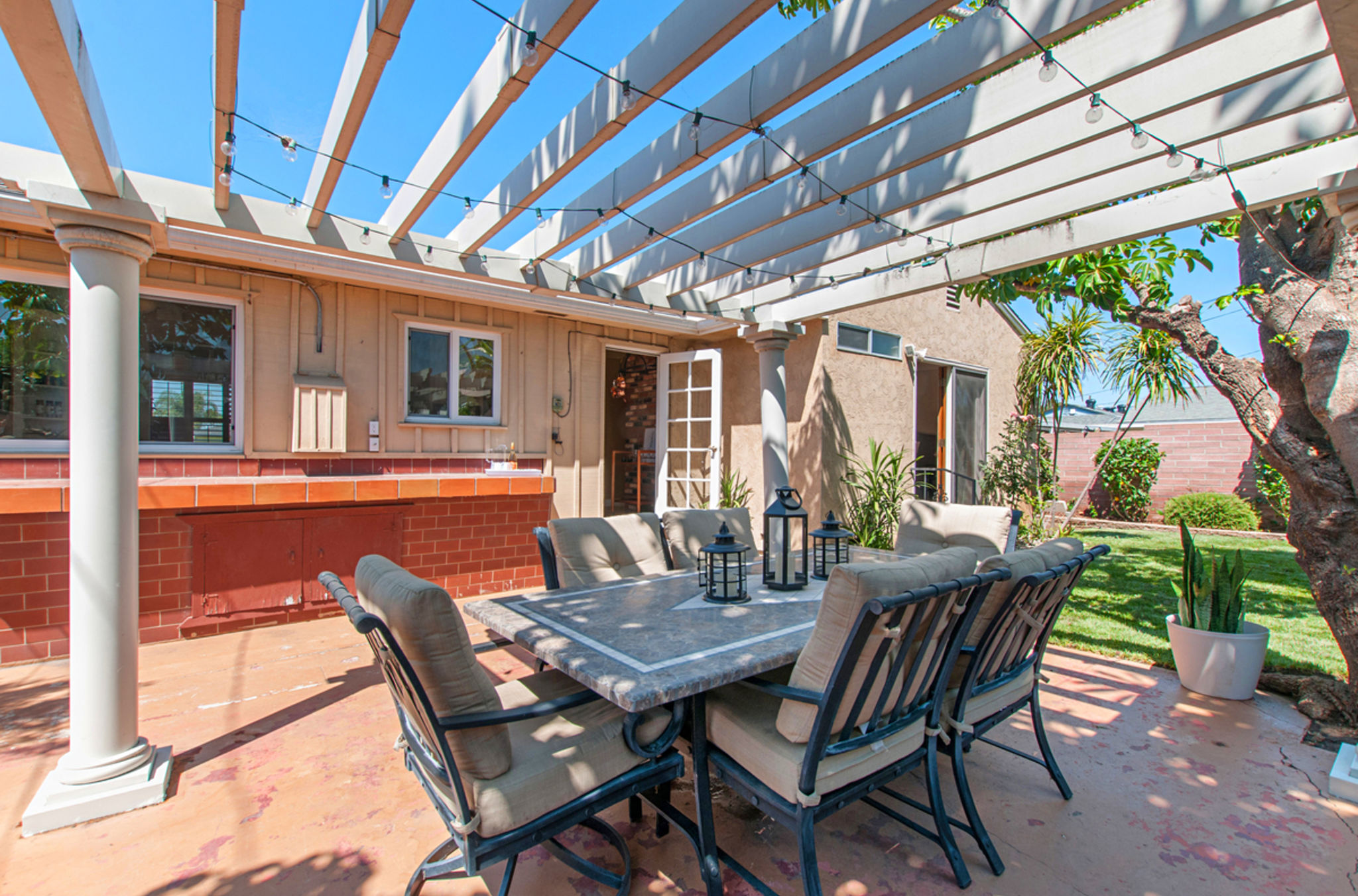 5526 elgin avenue san diego california by gloria shepard kathy