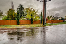 14061_s_jacobs_way_1_cropped_2x