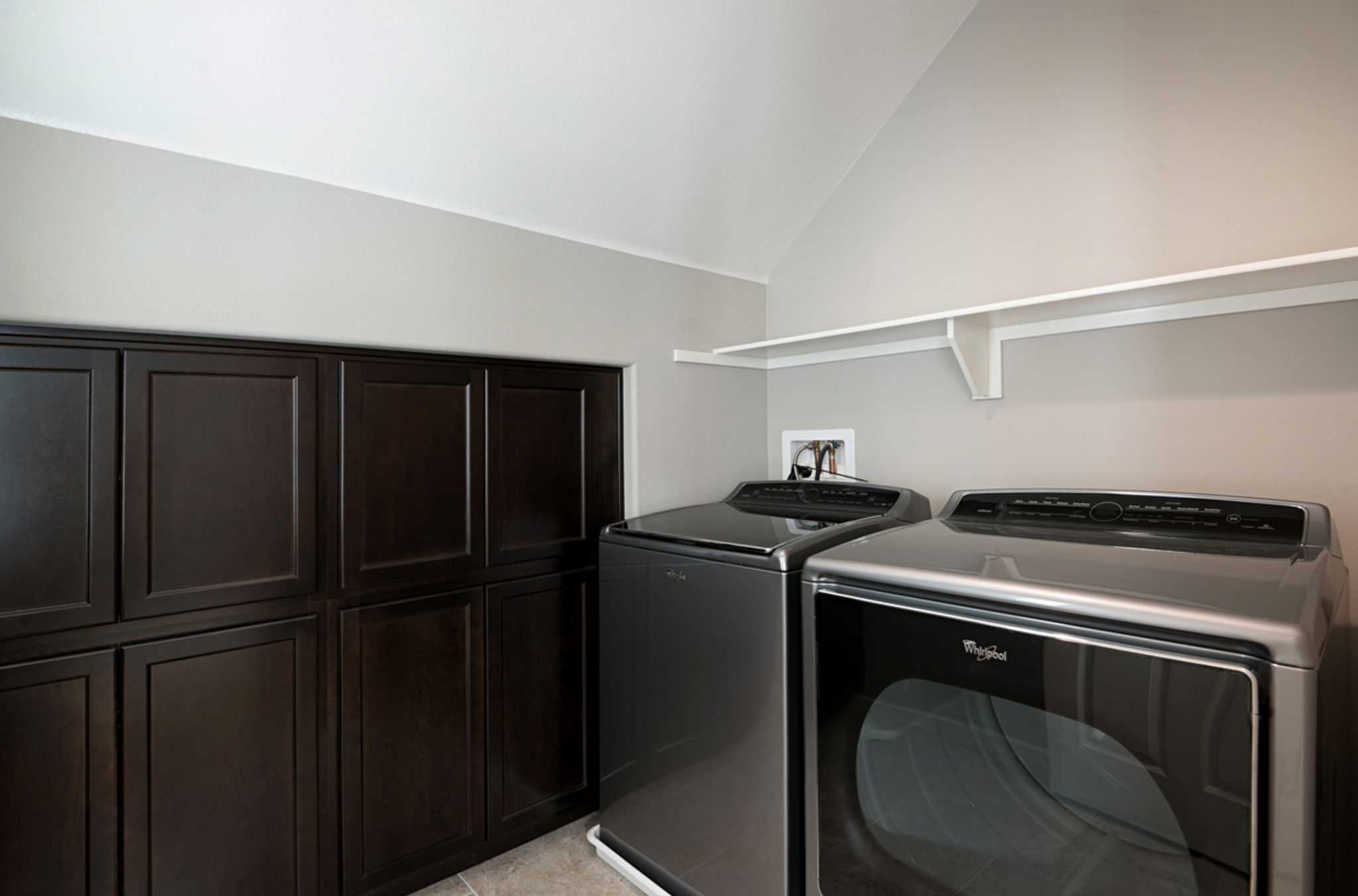 Laundry room cabinets irvine ca - Score Your Home