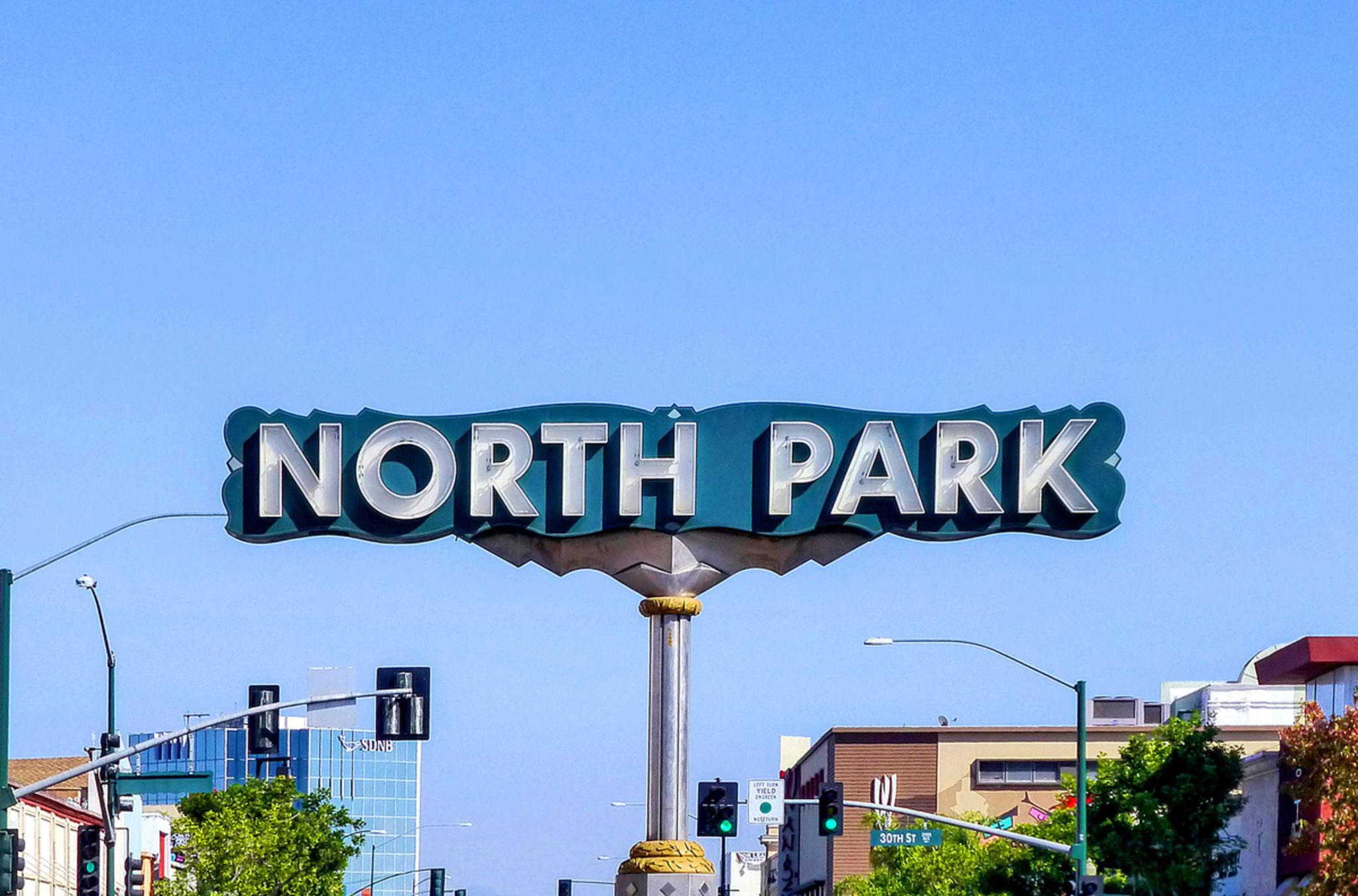 Sljnl8_north_park___san_diego___92104___201_15358310700_o_web_ipad_pro
