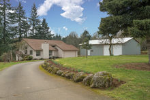 Cloverdale_30_cropped_2x