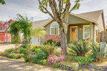 20624_sw_windflower_ave_1_cropped_2x