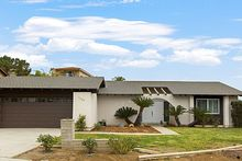 Aqrdte_front_house_web_cropped_2x