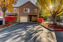 7141_sw_sagert_street__unit_105__tualatin__oregon_cropped_2x