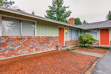 15541_east_burnside_street_33_cropped_2x