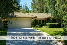 2cmice_30061_campo_verde__temecula__ca_92592___1__web_cropped_2x