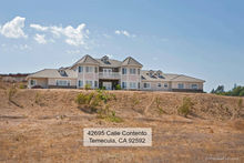 4b0hnh_42695_calle_contento__temecula__ca__92592__001_web_cropped_2x