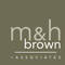 Mh_logo_600x600_square_60