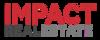 Impact_team_logo_white_original_1x