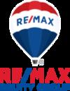 Rmeg_logo_stack_116x150_original_1x