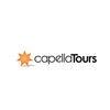 Ffl_capellatours_opt02_original_1x