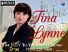 Tina_logo_fhirvine_original_1x