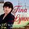 Tina_logo_fhirvine_square_60
