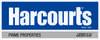 ___harcourts_logo_original_1x