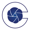Caliber_realestate_group_icon_original_1x