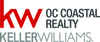 Kellerwilliams_realty_occoastal_logo_rgb_original_1x