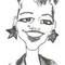 Suzanne_s_caricature_square_60