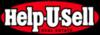 Hus_logo_png_original_1x