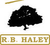 Rbhaley_logo_new_large_original_1x