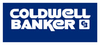 Coldwell_banker_original_1x