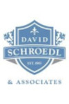 David_schroedl_logo_in_white_original_1x