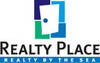 Realty_place_logo_original_1x