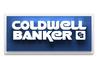 18s1sf3dcgaxg_coldwellbanker_ltag_border_3d_3c_rev_1_original_1x