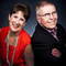 Dick_and_kathy_daniels_4mb_square_60