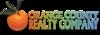 Oc_realty_vojak_logo_original_1x