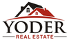 Yoder_real_estate_smallsmall_original_1x