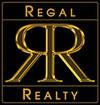 Sue_sherry_real_estate_regal_realty_original_1x