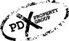Pdx_angle_logo_100pxw_original_1x