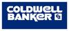 Coldwell_banker_original_1x