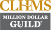 Clhms_small_guild_gold_and_black_original_1x