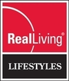 Real_living_lifestyles_original_1x