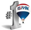 Remax_logo_original_1x