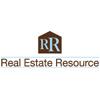 Realestateresource_logo_rmls_original_1x