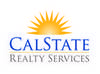 Calstate_final_logo_300dpi_original_1x